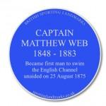 Matthew_Webb_1848-1883